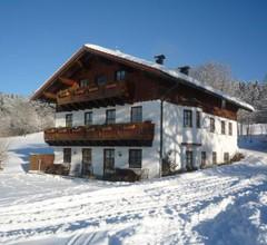 Ferienhof Landhaus Michael 1