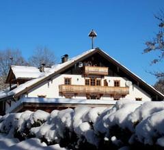 Gärtnerhaus Grubhof 1