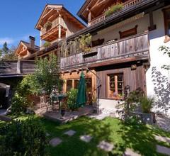Gärtnerhaus Grubhof 2
