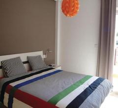 Apartment Orihuela Costa 41 Spain 1