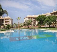 Apartment Orihuela Costa 41 Spain 2