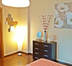 Apartment Lux Center 1