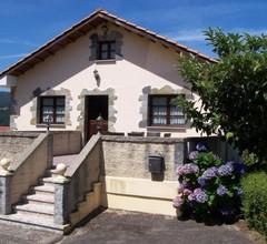 Casa El Trabeseo 1