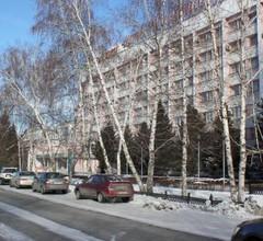 Ust-Kamenogorsk Hotel 2