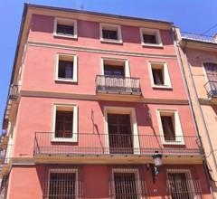 Valencia Flat Rental - Central Market 2