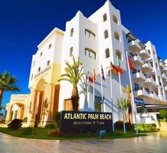 Atlantic Palm Beach 2
