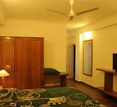 Vatsalyam Home Stay 1