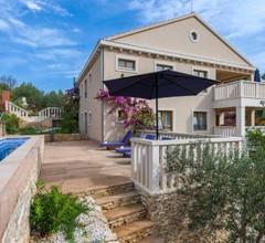 Apartments - Villa Ana 2