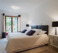 Apartments - Villa Ana 1