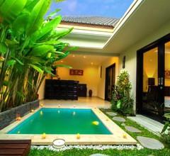 Bali Corail Villa 2