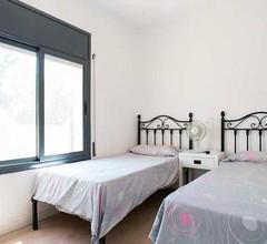 Tu Casa en Barcelona 2