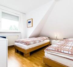 Apartments Bensberg 1