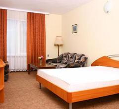 Motel Monza 2