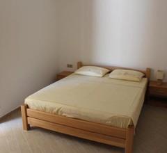 Apartments Villa Eva 1