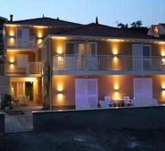 Apartments Villa Eva 2