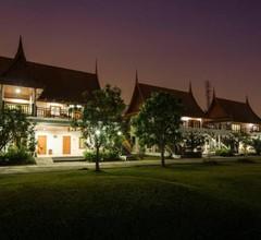 Thaihome Resort 2