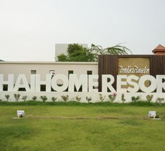 Thaihome Resort 1