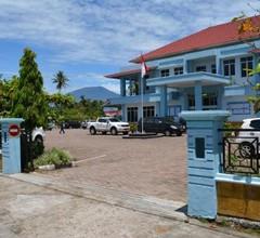 Koto Hilalang Homestay 2