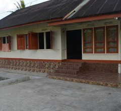 Koto Hilalang Homestay 1