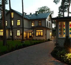 Apartments Livia 2