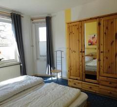 Apartment Ostsee Haus Sandra 1