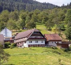 Ferienhof Brutoni 2