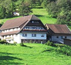 Ferienhof Brutoni 1