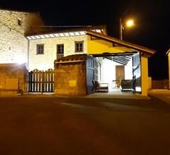Casa Rural Asturias la Tienda de Villanueva 1