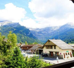 Sweet Mountain 2
