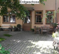 Apartment Pension Sternchen 2