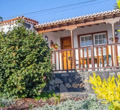 Rincón La Palma 1