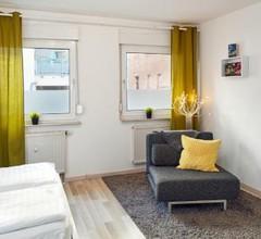 Apartments 4 YOU - Lange Straße 2