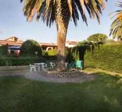 Villa Maria Carla 1