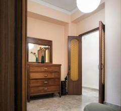 Apartment Helios 2