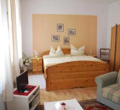 Apartments Gästehaus Im Lindenhof 1