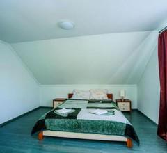 Apartament Studio Krościenko 2