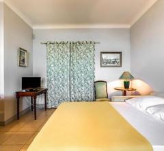 Apartment Les 3 couronnes, l'Annexe.1 2