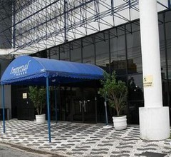 Imperial Suzano Shopping Hotel 2