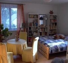 Gästezimmer/Ferienwohnung Alexa 1