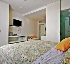 Rio Spot Apartment C011 2