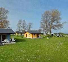 Knaus Camping- und Ferienhauspark Rügen 2