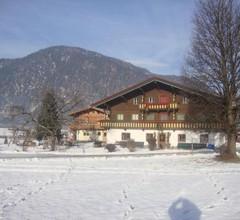 Mussbachhof 1
