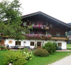 Mussbachhof 2
