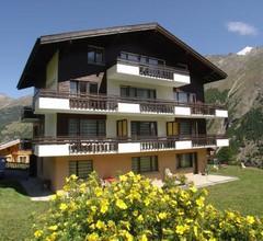 Haus Alpenrose 2