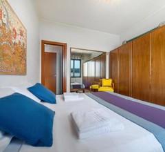 Villa Contessa by Casa da Suite 2