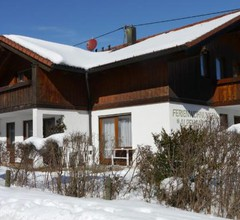 Landhaus am Breitenberg 2