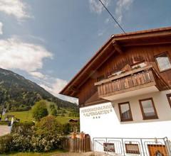 Landhaus am Breitenberg 1