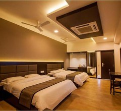 """Daman Ganga Valley Resort- Silvassa"" 2"