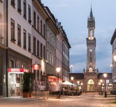 City Hotel Konstanz 1