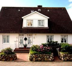 Haus Elvi Fuchs an den alten Salzwiesen 2